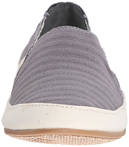 Shaded Women's Sneaker Summer Fashion Grey Reef q5Idq