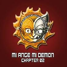 Mi Ange Mi Demon 02