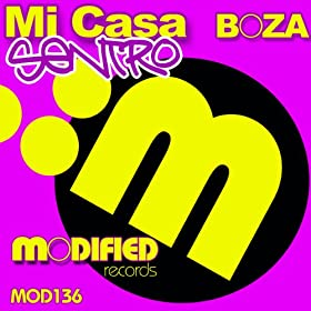 Amazon.com: Mi Casa Sentro: Boza: MP3 Downloads