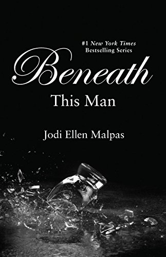 Image result for beneath this man jodi ellen malpas