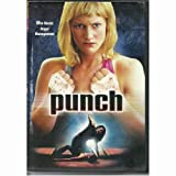 Punch by Michael Riley
