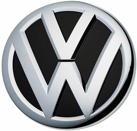 Amazon.com: 2016 – 2017 VW Volkswagen Passat & 2015 – 2016 ...