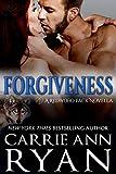 Forgiveness (Redwood Pack Series)