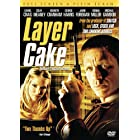 Layer Cake – Full Screen Special Edition