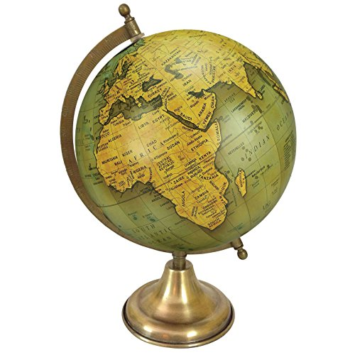 desktop-rotating-big-decorative-ocean-world-globe-geography-earth-table-decor