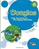 Douglas, David Mark Diggle, 0987165852