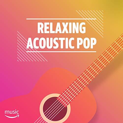 Relaxing Acoustic Pop
