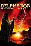 Belphegor - Le Fantome du Louvre (English Subtitled)