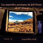 Les nouvelles aventures de Jeff Peters    O. Henry