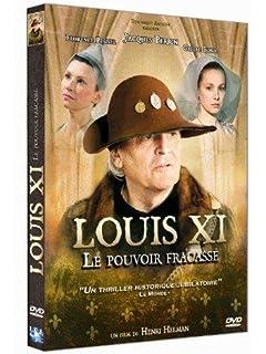 2005 TÉLÉCHARGER LES ROIS MAUDITS
