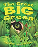 The Great Big Green, Peggy Gifford, 1620916290