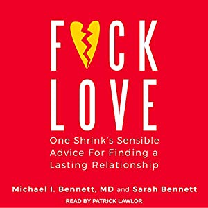 F--k Love Audiobook