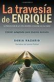 La Travesía de Enrique