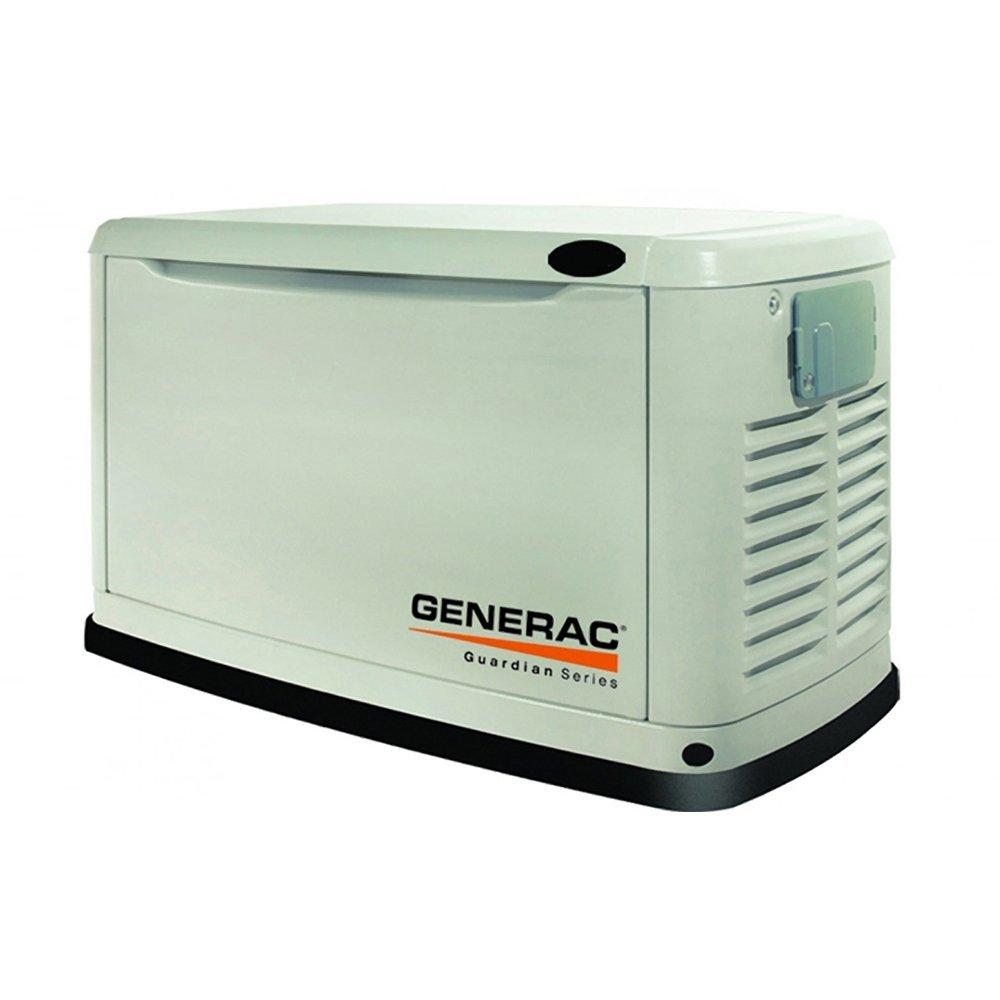 Generac 6438 review