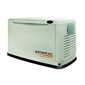 generac 6438