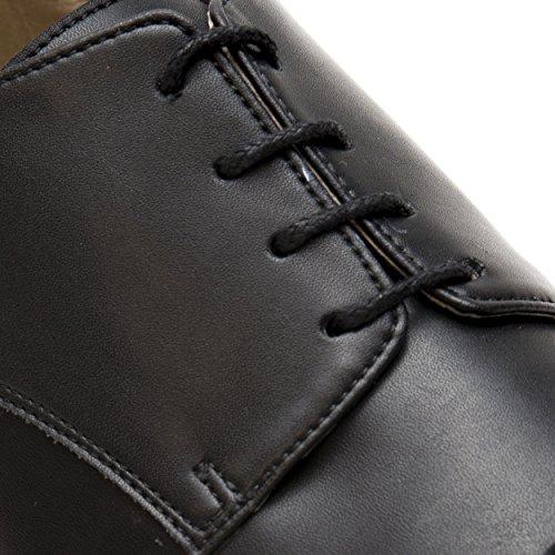 NewBCN nae Zapatos Hombre de Veganos qTp7wpdg