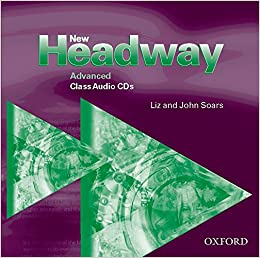 Headway elementary fourth edition audio cd free download.