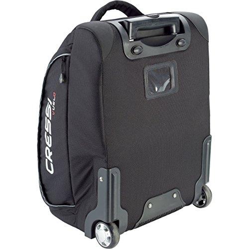 Cressi 6.2lbs Bag