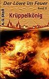 Krüppelkönig, A Stoll, 1484090918