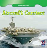 Aircraft Carriers, Kenny Allen, 1433971593