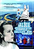 Alice Through the Looking Glass by Sfm Entertainment