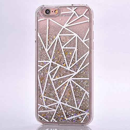 cool phone cases for iphone 4 - 4