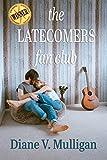 Download The Latecomers Fan Club in PDF ePUB Free Online