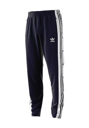 Adidas Originals adibreak Entrenamiento Pantalones, Hombre