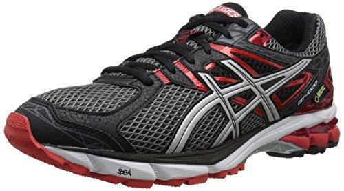 ASICS Men s GT-1000 3 G-TX Running Shoe