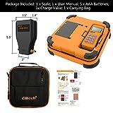 Elitech LMC-310 Wireless Refrigerant Electronic