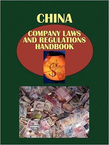 Free pdf company law brenda hannigan [full download].