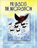 Pie Leads the Migration, Titi Ola Diallo, 1425775632