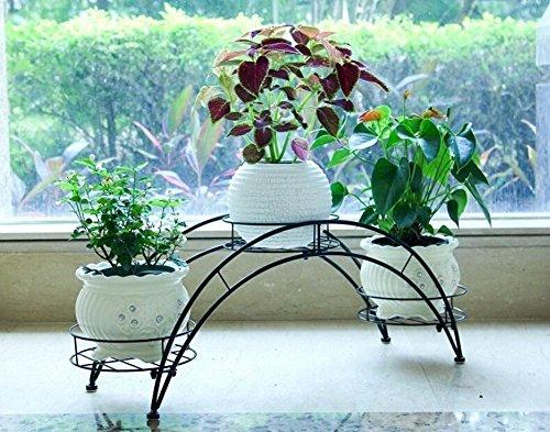 AISHN Elegant Decorative Planter Organizer product image