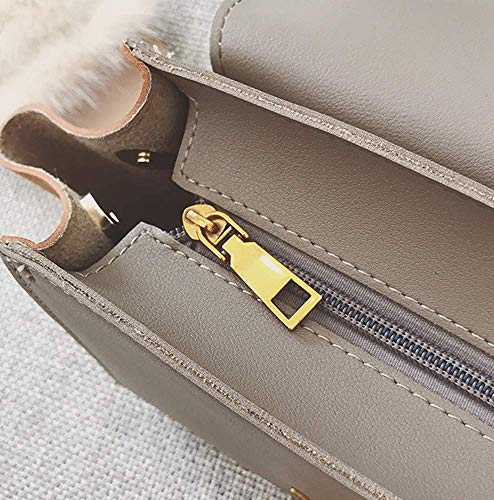 bandoulière pour Handbag Ladies Main Les Sacs parcelle Sac épaule C Bat Cabas Sac Dames à lga x7XY7w