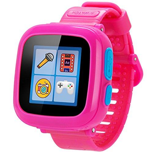 GBD Pedometer Smartwatch Wriswatch Wristband product image