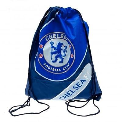 Chelsea FC - Official EPL Gym Sack SR