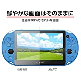 SNNC PlayStation Vita 2000 Screen Protector