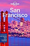 San Francisco (Travel Guide)