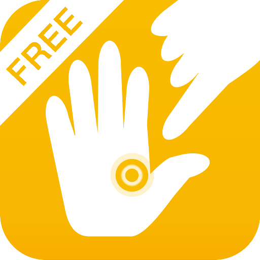 everyday-health-with-acupressure-1-massage-a-day-with-chinese-points-free-trainer