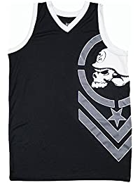 Men's Badge Jersey
