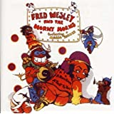 Blow for Me a Toot to You [Import USA]