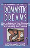 Romantic Dreams, Maybruck, 1451614152