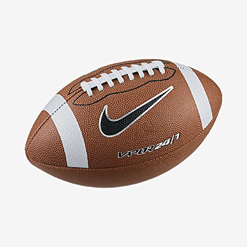 Nike Vapor 24/7 junior (Composite Rubber Football)