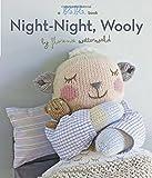 Night-Night, Wooly (A Blabla Book)