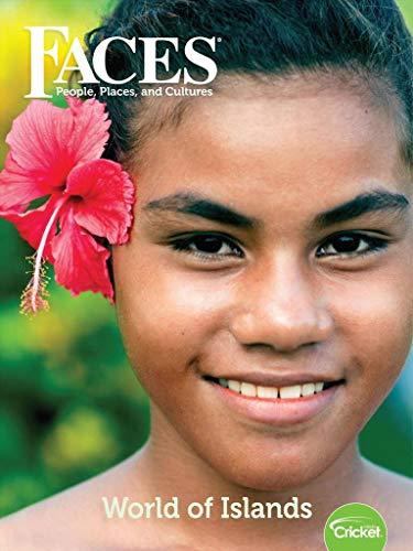 Faces Magazine ()