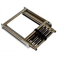 Boat Ladders Product