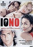 Io no [Region 2] by Myriam Catania