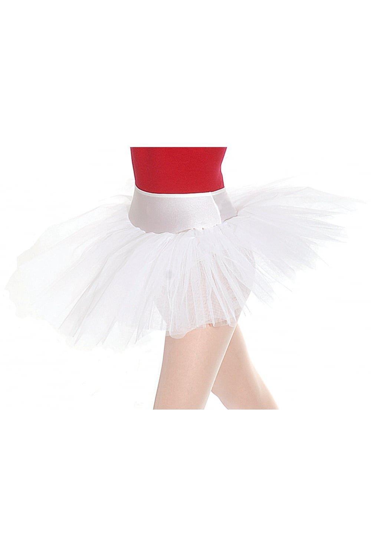 Roch Valley PTPAR' Parisienne Tutu Skirt