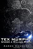 Tex Murphy: under a Killing Moon, Aaron Conners, 1500340650
