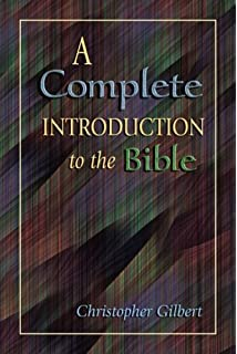 Holy bible new revised standard version blue with the apocrypha a complete introduction to the bible fandeluxe Image collections